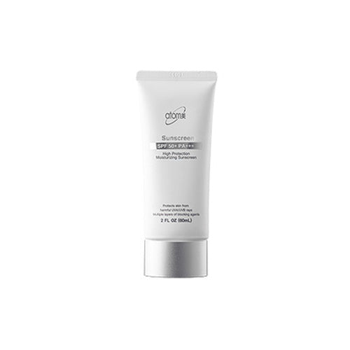[Atomy] Atomy Sunscreen(White) 60ml