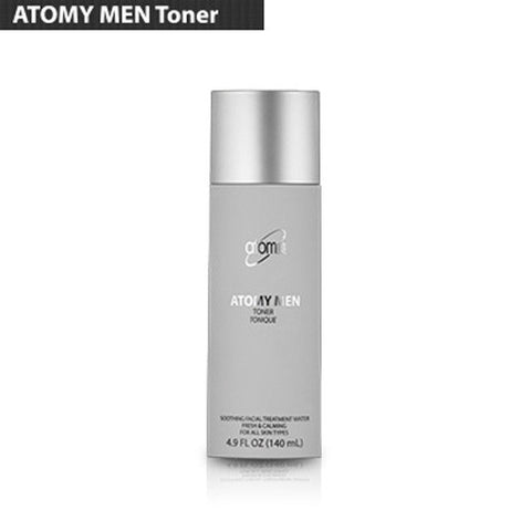 [Atomy] Atomy men Toner 140ml - Cosmetic Love
