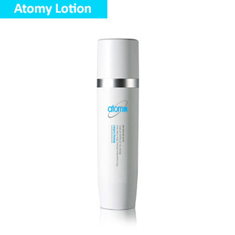 [Atomy] Skin Care 6 System Lotion 135ml - Cosmetic Love