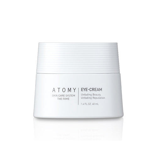 [Atomy] The Fame Eye Cream 40ml