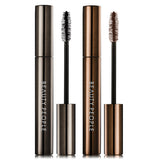 [BEAUTY PEOPLE] Real Perfection Volume Curl Mascara 10ml