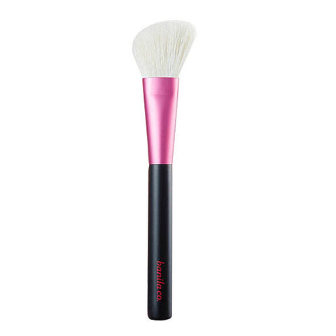 [Banila Co] Architect Contour Brush - Cosmetic Love