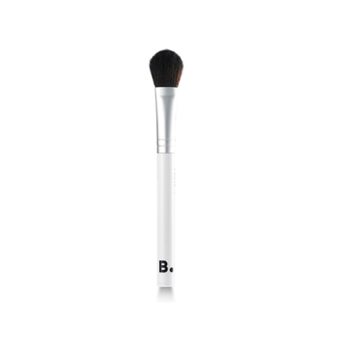 [Banila Co] Blusher Brush 1ea