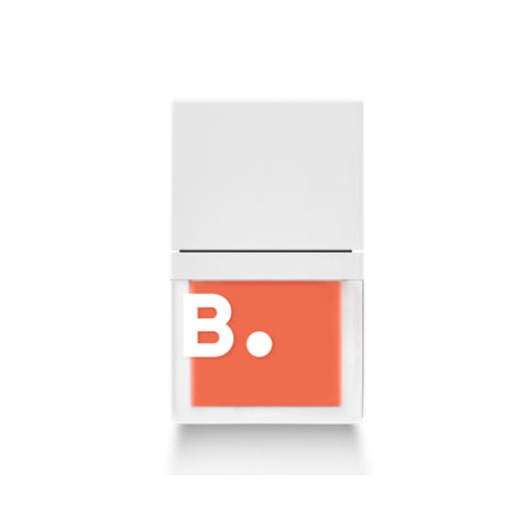 [Banila Co] Cheer Water Cheek 6.5ml