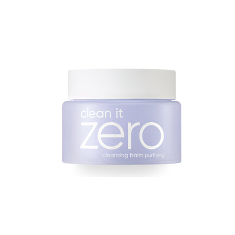 [Banila Co] Clean It Zero Cleansing Balm Purifying 100ml