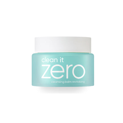 [Banila Co] Clean It Zero Cleansing Balm Revitalizing 100ml