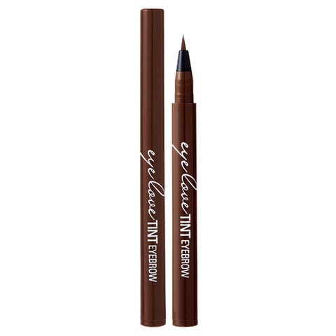 [Banila Co] Eye Love Tint Eyebrow 0.7g - Cosmetic Love
