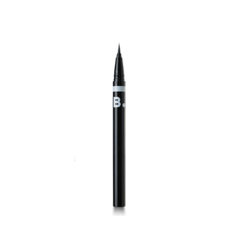 [Banila Co] Eyecrush Eye Crush Ink Liner 0.4g