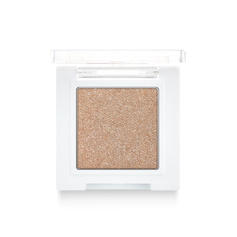[Banila Co] Eyecrush Shimmer Shadow 2.2g