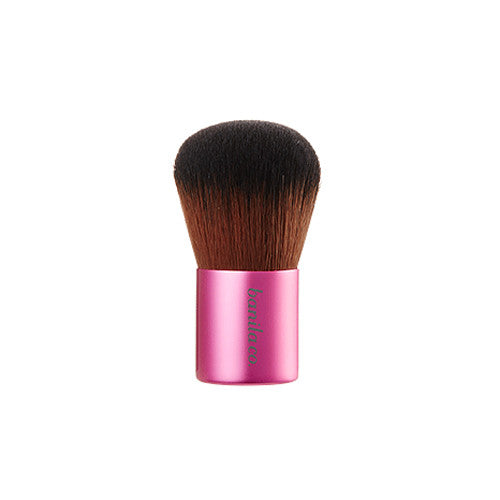 [Banila Co] Full Kabuki Brush - Cosmetic Love