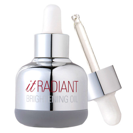 [Banila Co] It Radiant Brightening Oil 30ml - Cosmetic Love