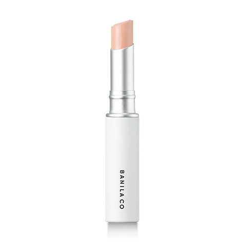 [Banila Co] It Radiant CC Color Spot Concealer 3.5g
