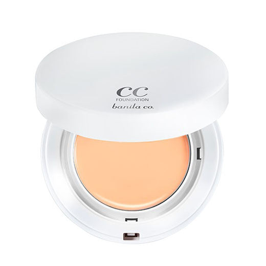 [Banila Co] It Radiant CC in Melting Foundation SPF32 PA++ 13g - Cosmetic Love