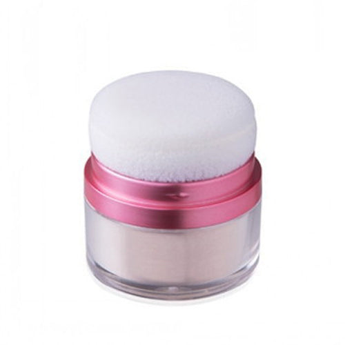 [Banila Co] It Shiny Beam Powder S 5.5g