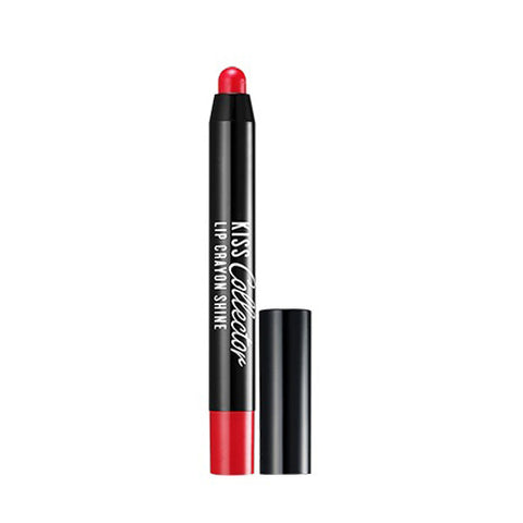 [Banila Co] Kiss Collector Lip Crayon Shine 1g
