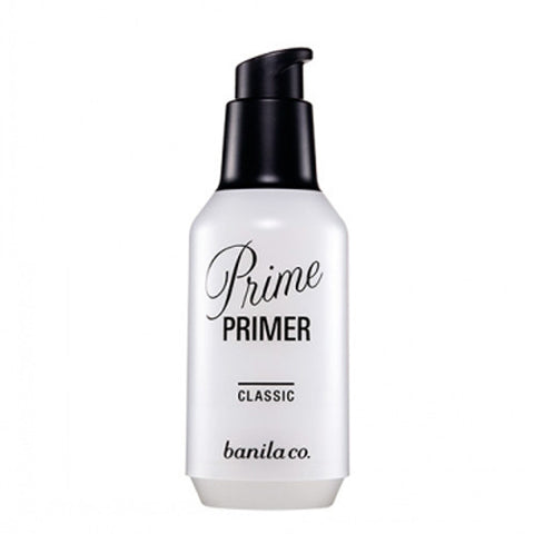 [Banila Co] Prime Primer 30ml - Cosmetic Love