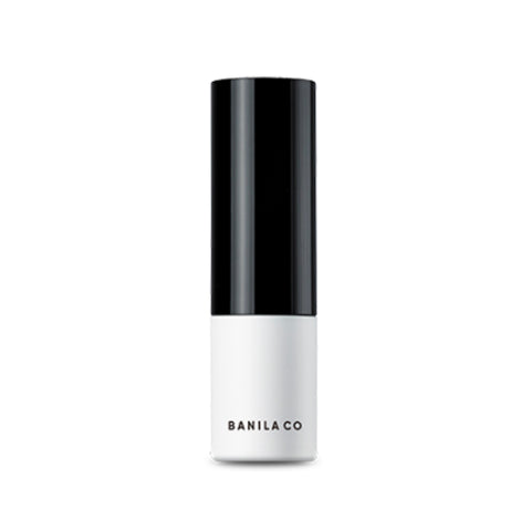 [Banila Co] Prime Primer Fitting Stick Concealer 5g