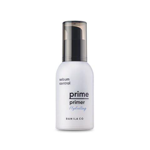 [Banila Co] Prime Primer Hydrating 30ml