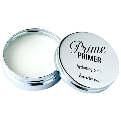 [Banila Co] Prime Primer Hydrating Balm - Cosmetic Love