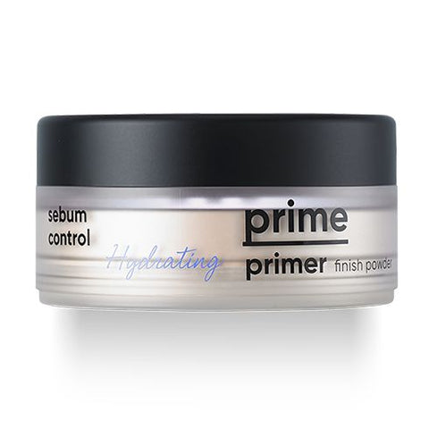 [Banila Co] Prime Primer Hydrating Powder 12g
