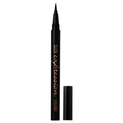 [Banila Co] Slick Expression Eyeliner - Cosmetic Love