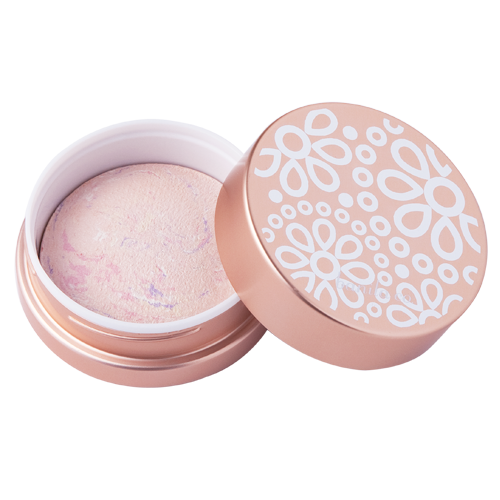[Banila Co] The Secret Marbbling highlighter - Cosmetic Love