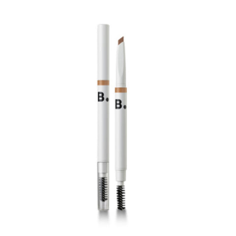 [Banila Co] True Trick Brow Auto Pencil 0.3g