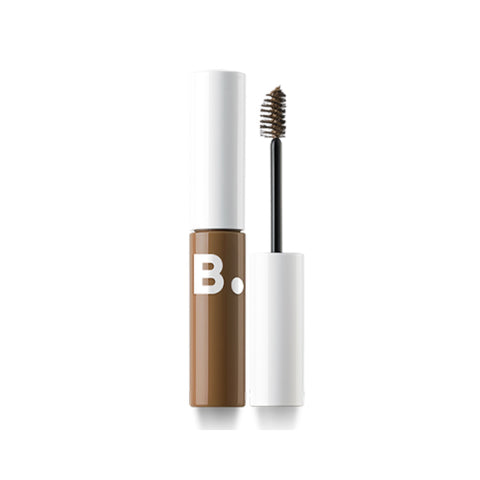 [Banila Co] True Trick Brow Brow Cara 6.0g