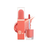[Banila Co] Velvet Blurred Lip 4.6g