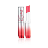 [Banila Co] Very Kissy Plumping Tinted Stick 4.8g