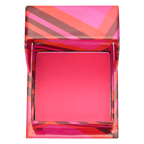 [Banila Co] Wonder Punky Blusher - Cosmetic Love
