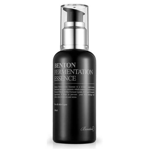[Benton] Fermentation Essence 100ml - Cosmetic Love