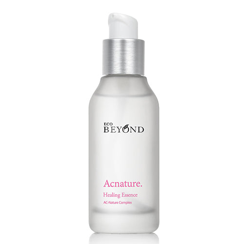 [Beyond] Acnature Healing Essence 50ml