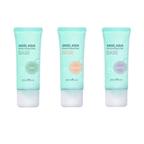 [Beyond] Angel Aqua Moisture Makeup Base 35ml - Cosmetic Love - 1