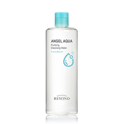 [Beyond] Angel Aqua Purifying Cleansing Water 500ml