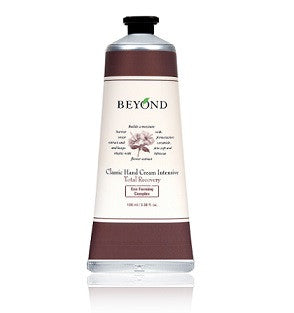 [Beyond] Classic Hand Cream Total Recovery 100ml - Cosmetic Love