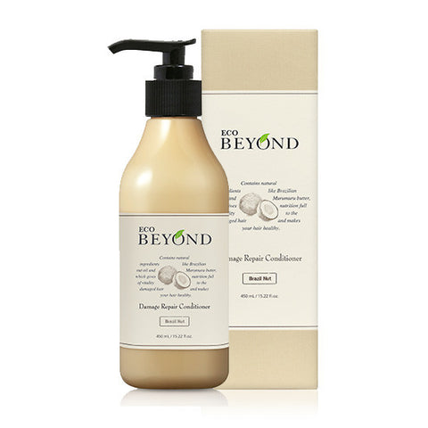 [Beyond] Dagmage Repair Conditioner 450ml