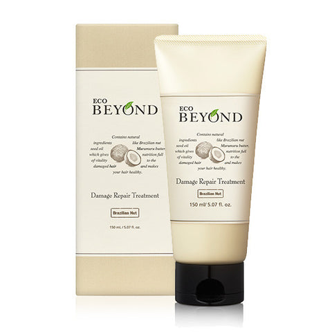 [Beyond] Dagmage Repair Treatment 150ml