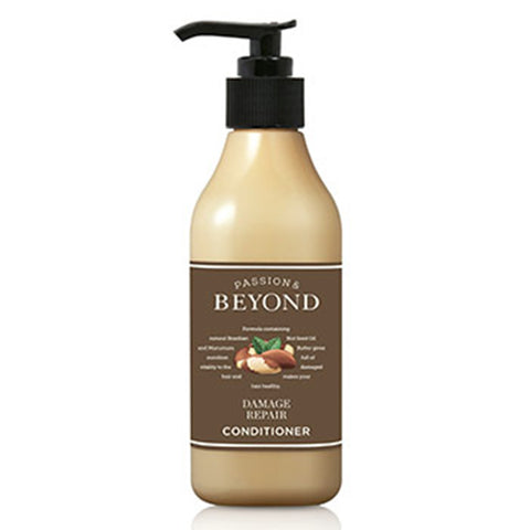 [Beyond] Damage Repair Conditioner 450ml