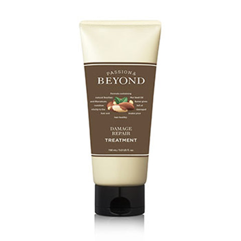 [Beyond] Damage Repair Treatment 450ml