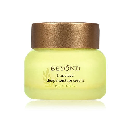 [Beyond] Himalaya Deep Moisture Cream 55ml - Cosmetic Love