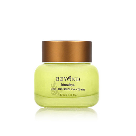 [Beyond] Himalaya Deep Moisture Eye Cream 30ml - Cosmetic Love
