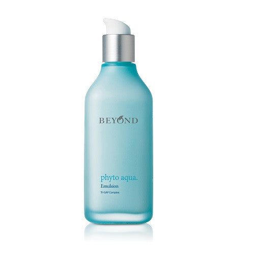 [Beyond] Phyto Aqua Emulsion 130ml 2016 - Cosmetic Love