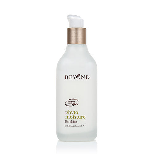 [Beyond] Phyto Moisture Emulsion - Cosmetic Love