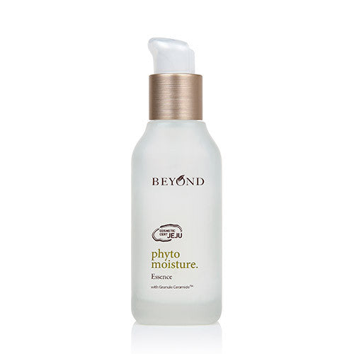 [Beyond] Phyto Moisture Essence - Cosmetic Love