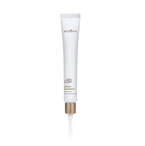 [Beyond] Phyto Moisture Eye Cream 20ml - Cosmetic Love