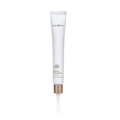 [Beyond] Phyto Moisture Eye Cream 20ml