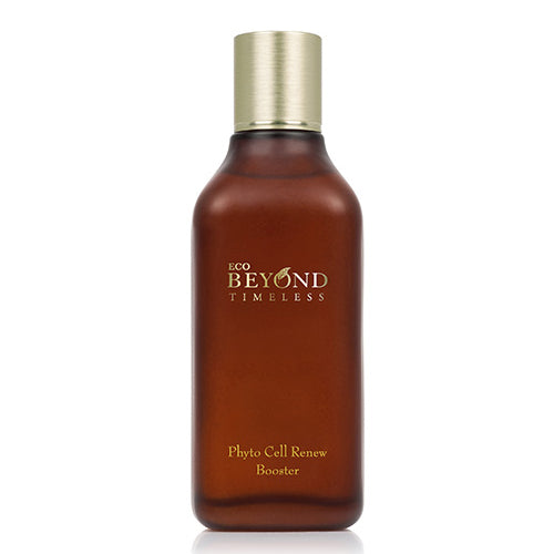 [Beyond] Timeless Phyto Cell Renew Booster 150ml
