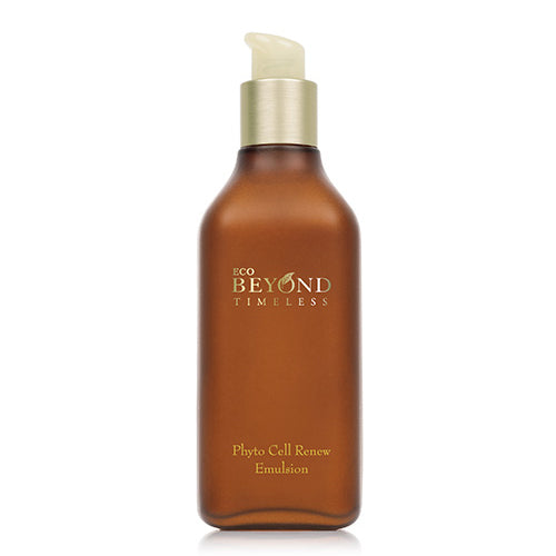 [Beyond] Timeless Phyto Cell Renew Emulsion 130ml