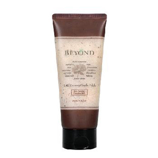 [Beyond] Total Recovery Gentle Polish 200ml - Cosmetic Love
